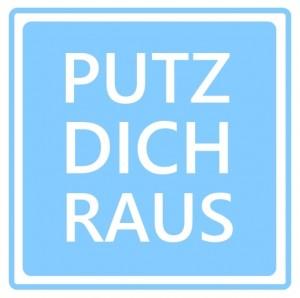 putzdichraus_logo_neu